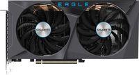 Gigabyte RTX3060 12GB GDDR6 Eagle OC