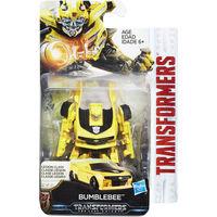 Hasbro Transformers Legion (C0889)