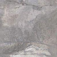 Keros Ceramica Керамогранит ректификат Park Acero 59.6x59.6см