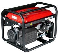 Generator de curent Fubag BS6600