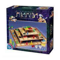 Настольная игра Piramida 6192