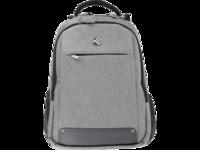 Рюкзак для ноутбука Tellur Companion Gray (TLL611202)