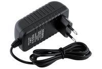 Зарядное устройство сетевое Ployer Incarcator de retea, Input: 100-240V 50/60Hz 0.5A / Output: 5V = 2.0A
