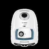 Пылесос Bosch BGL4SIL2