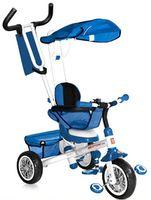 Bertoni B301B Blue