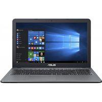 Laptop ASUS X540SA Silver