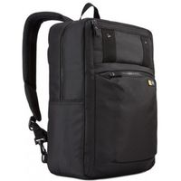 "14"" NB backpack - CaseLogic Bryker Convertible ""BRYBP114"" Black"