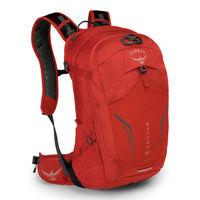 Рюкзак велосипедный Osprey Syncro 20, 10001920