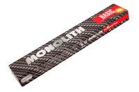 Electrozi Monolith УОНИ-13/55 3 mm