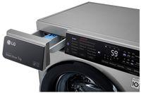 Maşina de spălat rufe LG F2T3HS6S