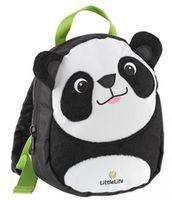 LittleLife Disney Panda L17120