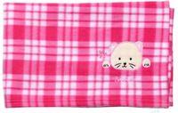 BabyOno Pink (0819/01)