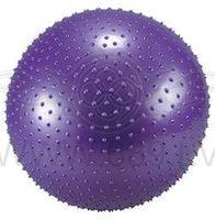 Массажный мяч 75cm