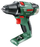 Bosch PSR 18-2 Li (0603956S28920)