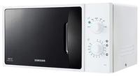 Samsung ME71A