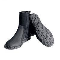 Botine Scubapro Delta 5 boot black 57.136.600