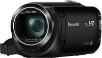 Видеокамера Panasonic HC-W580EE-K