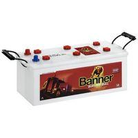 BANNER BUFFALO BULL 225 Ah SHD