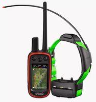 GPS трекер для собак Garmin Alpha 100/TT15 Mini (010-01486-31)