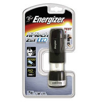 Energizer Hi-Tech LED 4AAA