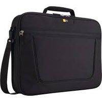 "17.3"" NB  bag - CaseLogic Classic VNCI217 Black"