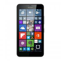 Smartphone Microsoft 640 Black