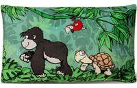Nici Jungle 37373