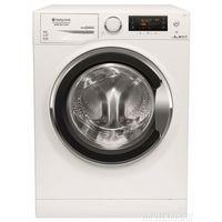 Машина стиральная HOTPOINT ARISTON RPD 927 DX EU