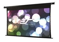 "Elite Screens 128""(16:10)"