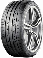 Bridgestone Potenza S001 275/40 R19