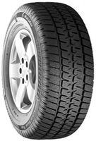 Зимние шины Matador MPS-530 Sibir Snow Van 225/70 R15C 112/110R