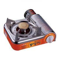 Плита газовая BEETLE RANGE KR-2005-1