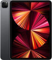 """Apple iPad Pro 2021 11"""" 256Gb Wi-Fi, Space Gray"""