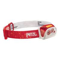 Lanterna frontala Petzl Actik Core, E99AB