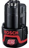 Bosch B1600Z0002X