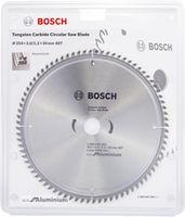 Диск для резки Bosch 2608644394