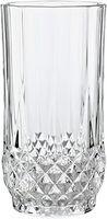 Cristal d'Arques Longchamp (L7554)