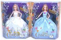 OP Д01.265 Кукла (28 см.)