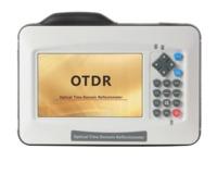 FHO3000-D26 - оптический рефлектометр 1310/1550нм, 26/24дБ
