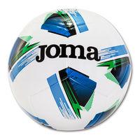 Футбольный мяч JOMA - CHALLENGE size 5