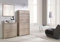 Мебель для прихожей Anter 3