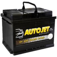 Аккумулятор AUTOJET- 60Ah