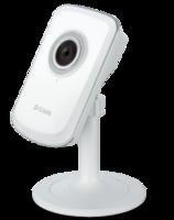 Camera cu IP D-link DCS-931L/A1B