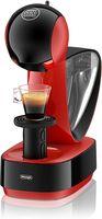 Cafetiera electrica Delonghi EDG260.R
