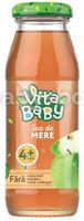Orhei-Vit Сок яблочный 175 ml. (4m+)