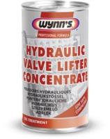 WYNNS Hydraulic Valve Lifter Очиститель гидрокомпенсаторов
