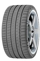 Шины Michelin Pilot Super Sport 275/35 R19 100Y XL