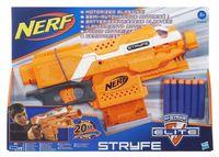 Blaster N-Strike Elite Stryfe, cod 41741