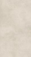 Gresie si faianta portelanata VISTA BONE LAPPATO 60*120