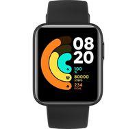 Xiaomi Mi Watch Lite, Black